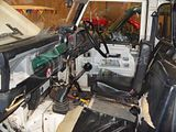 Cab, seats and dashboard photo 040.jpg