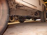 LH Chassis rail outriggers and sill photo 049.jpg